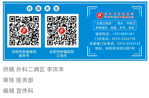 微信图片_20210909182052_06